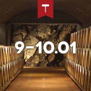 Winotwarcie - darmowy test win beczkowych