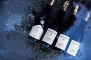 Wina lodowe – igranie zmrozem