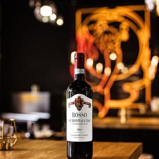 Wino uniwersalne dla wszystkich Polaków