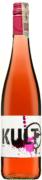 Wino Tina Pfaffmann Kult Rosé Pfalz 2019