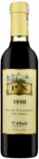 Wino Toro Albalá Don P.X. Montilla-Moriles DO 1990 375ml