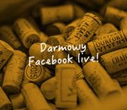 """Spotkajmy się na Facebook Live! Darmowy minikurs """"Czym to pachnie!"""""""
