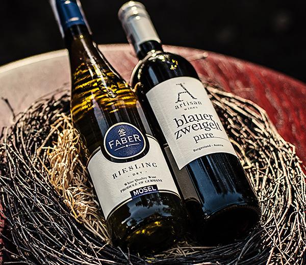 Wielkanoc izwyczaje winiarskie po staremu