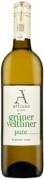 Wino Artisan Grüner Veltliner Pure Burgenland 2019