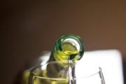 Nie tylko sauvginon blanc! 5 win polecanych na lato