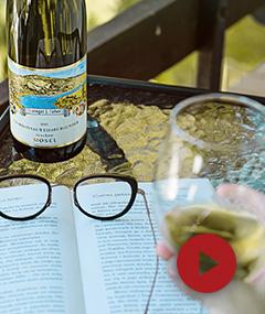 Webinar: Wina z Austrii i Niemiec