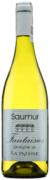 Wino Domaine de la Paleine Fantaisies Saumur blanc AOP 2016