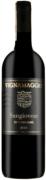 Wino Vignamaggio Sangiovese di Vitigliano Toscana IGT 2015