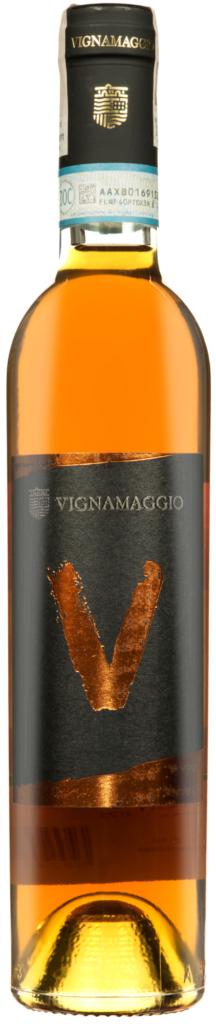 Wino Vignamaggio Vinsanto del Chianti Classico DOC 375 ml 2013