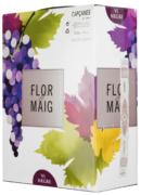 Wino Bag-in-Box: Capcanes Flor de Maig Negre Catalunya DO 3 l