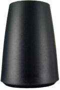 Vacu Vin aktywny schładzacz do wina elegant czarny