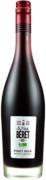 Le Petit Béret Pinot Noir Premium bezalkoholowe
