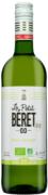 Le Petit Béret Profil Sauvignon bezalkoholowe