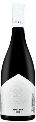 Wino Winnica Turnau Pinot Noir wytrawne 2018