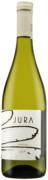 Wino Winnica Jura Hibernal półsłodkie 2019