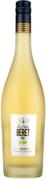 Le Petit Béret Chardonnay Premium bezalkoholowe