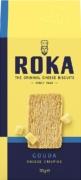 Biszkopty serowe ROKA Gouda (70 g)