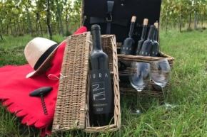 Wino Jura 4