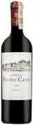 Wino Château Pontet-Canet Grand Cru Classé Pauillac AC 2006