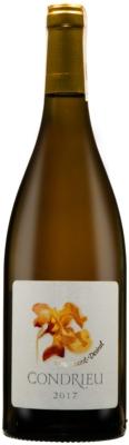Wino Cave Saint-Desirat Condrieu AOP 2017