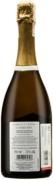 Wino Winnica Turnau Classique Brut