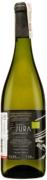 Wino Winnica Jura Chardonnay Reserva 2019