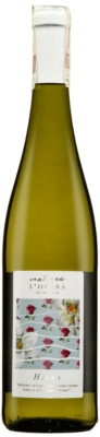 Wino Winnica L'Opera Halka półwytrawne 2020