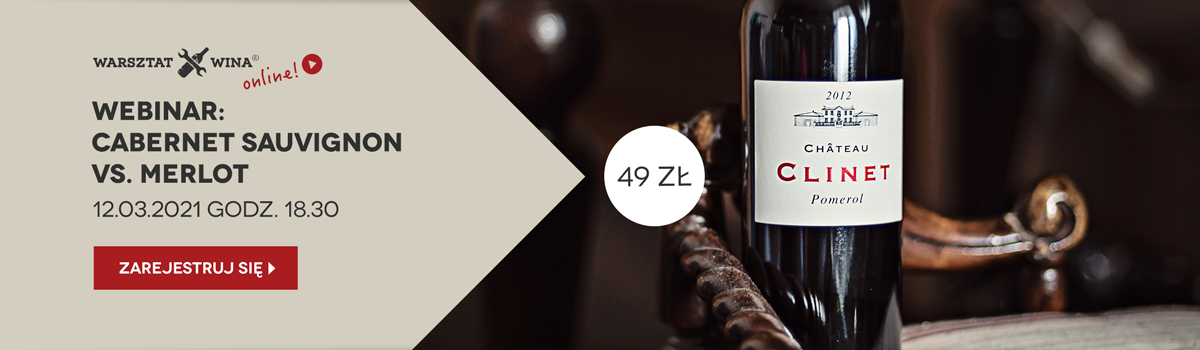 Webinar: cabernet sauvignon vs merlot