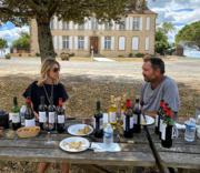 Gaskonia – nieodkryty skarb Francji