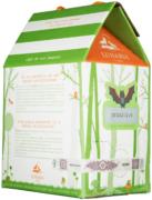 Wino Bag-in-Box: Orsogna Lunaria Primitivo Terre di Chieti IGP 2020