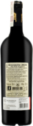 Wino La Bastide Grenache Aude Hauterive IGP 2020