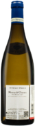 Wino Domaine Bitouzet-Prieur Meursault 1er Cru Charmes AOC 2018