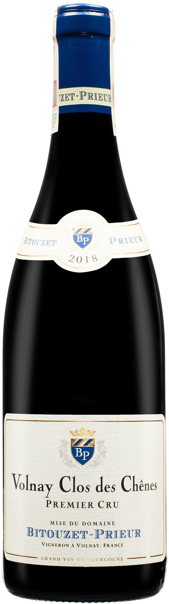 wino francuskie marek kondrat francja wino burgund volnay