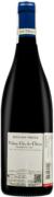 Wino Domaine Bitouzet-Prieur Volnay 1er Cru Clos de Chênes AOC 2018