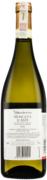 Wino Villadoria Moscato d'Asti DOCG 2020