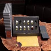 Aromabar Sensoric Boxx białego wina