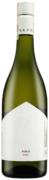 Wino Winnica Turnau Perlé 2020