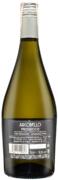 Wino Arcobello Frizzante Prosecco DOC