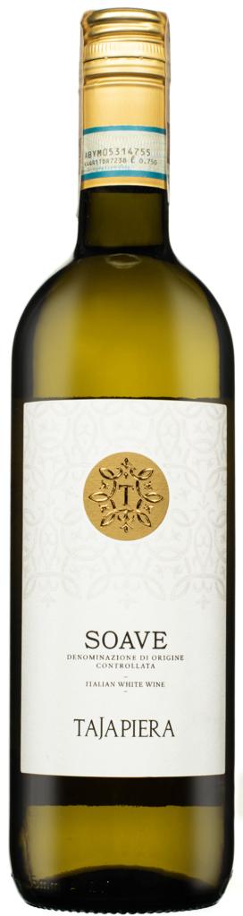 Wino Tajapiera Soave DOC 2020
