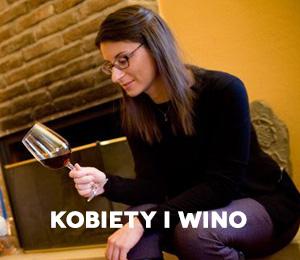 Kobiety i Wino miniatura