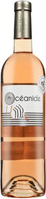 Wino Plaimont Océanide Saint-Mont AOC 2020