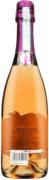 Wino Giusti Rosalia Rosé Extra Dry Prosecco Rosé DOC 2020